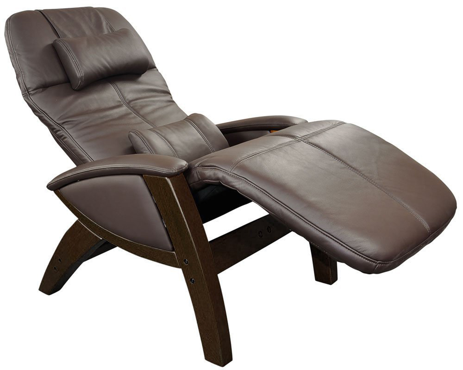 Svago Chair Svago Sv410 Benessere Dual Power Zero Gravity Recliner