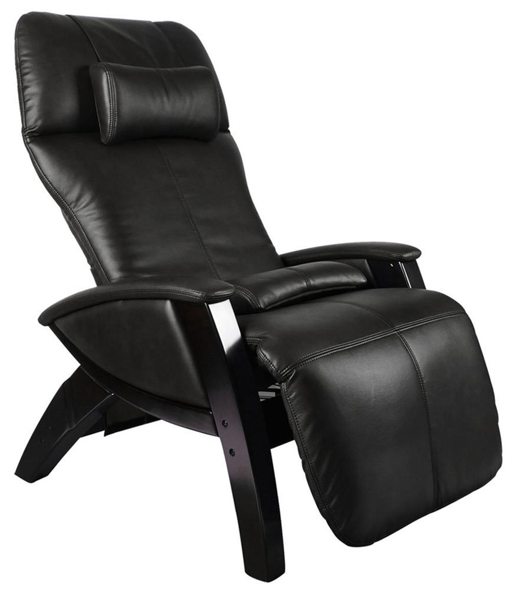 Svago Chair