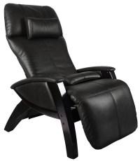 Svago SV-401 ZG Zero Gravity Recliner Chair