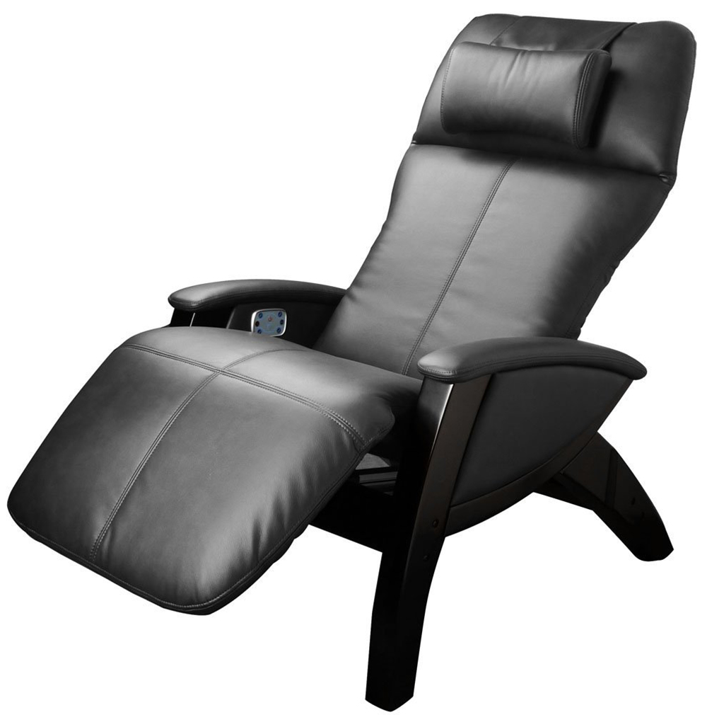Zero Gravity Reclining Chair