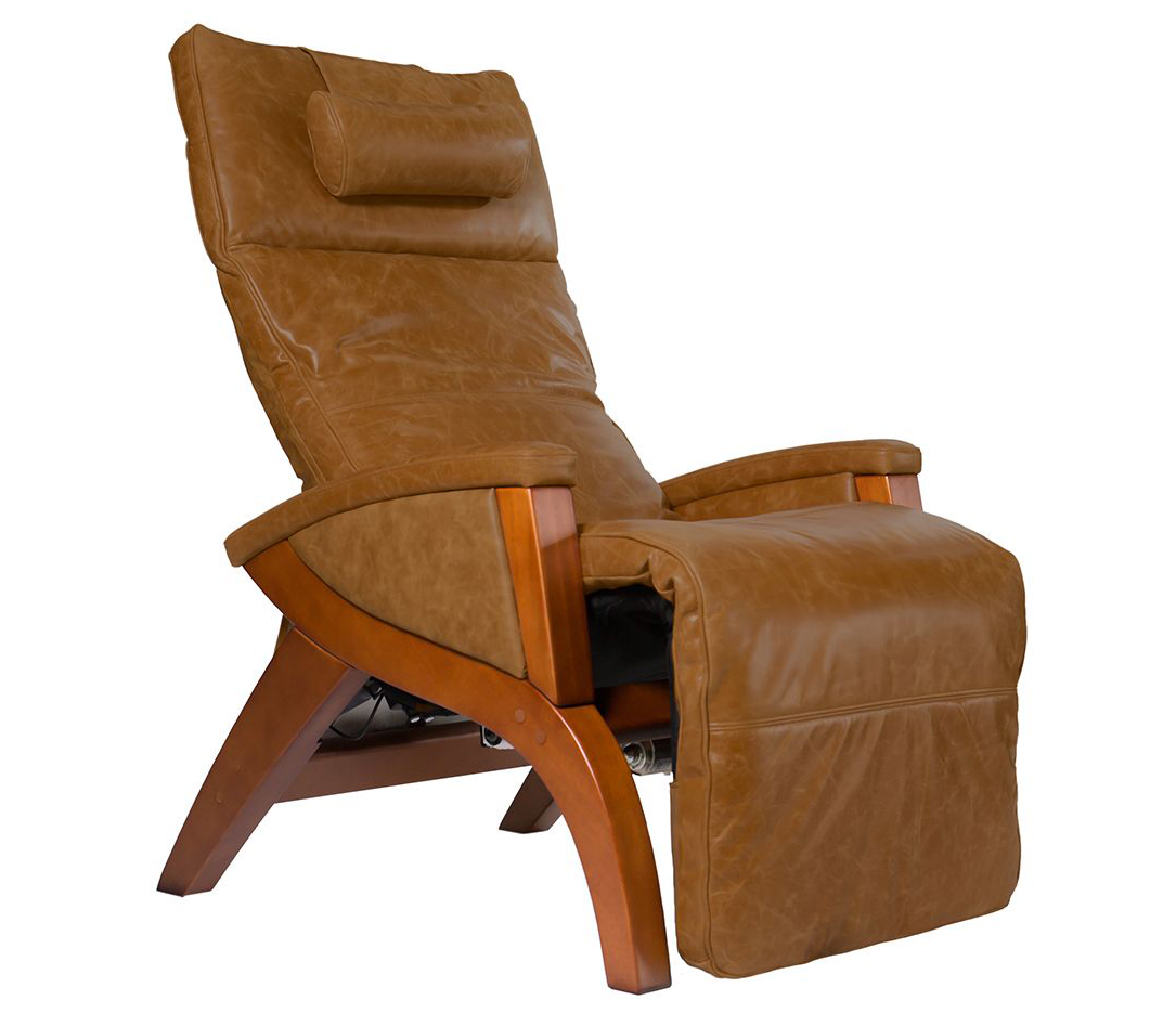 Svago Chair Svago Newton Sv 630 Leather Ultimate Power Electric Zero