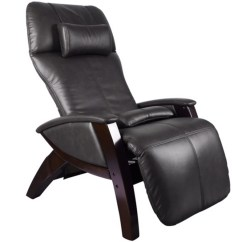 Massage Zero Gravity Chair Real Good Cozzia Zg 6000 Power Electric Anti Recliner Ag Black