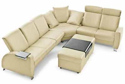 sectional sofas canada sofa shop london road bath ekornes stressless arion low back - ...