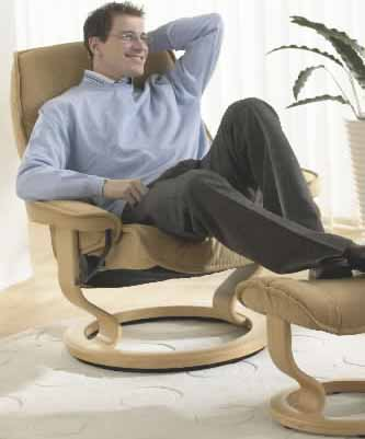 sectional sofa sale scs sofas finance provider ekornes stressless governor and senator recliner chair ...