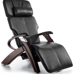 Zero Gravity Chairs Canada Set Of Dining Recliner Chair Zerog 551 Zerogravity - Anti Ergonomic Orthopedic ...