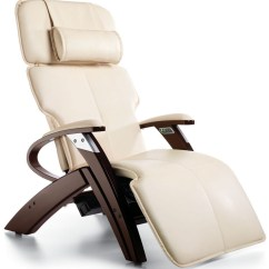 Zero Gravity Chairs Canada Spandex Chair Covers For Rent Near Me Recliner Zerog 551 Zerogravity - Anti Ergonomic Orthopedic ...