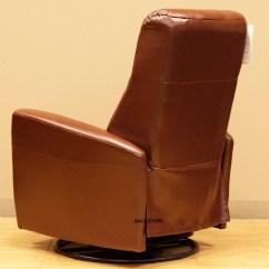 Swing Chair Benefits Zero Gravity Lawn Target Barcalounger Grissom Ii Rocker Glider Recliner