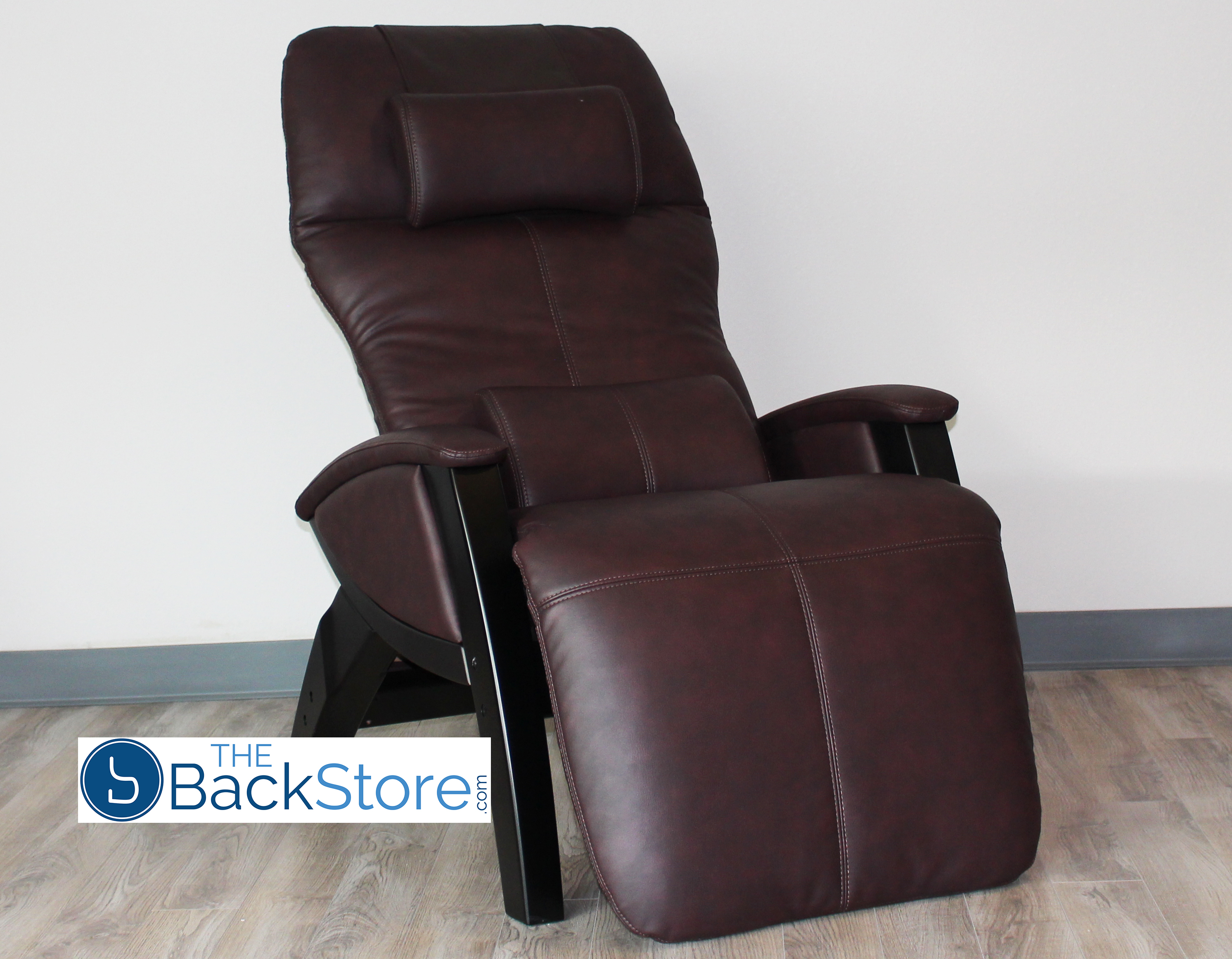 Svago Chair Cozzia Zg 6000 Power Electric Zero Anti Gravity Recliner