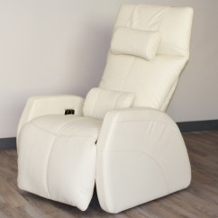Anti Gravity Reclining Chairs Sure Fit Stretch Short Dining Chair Cover Cozzia Ag 6100 Power Electric Zero Recliner
