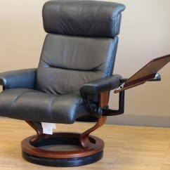 Teak Folding Chairs Canada Osaki Massage Chair Stressless Recliner Personal Computer Laptop Table For Ekornes - ...