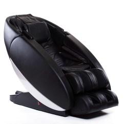 Black Massage Chair Revolving Kitchen 100 Novoxt 001 Novo Xt Zero Gravity