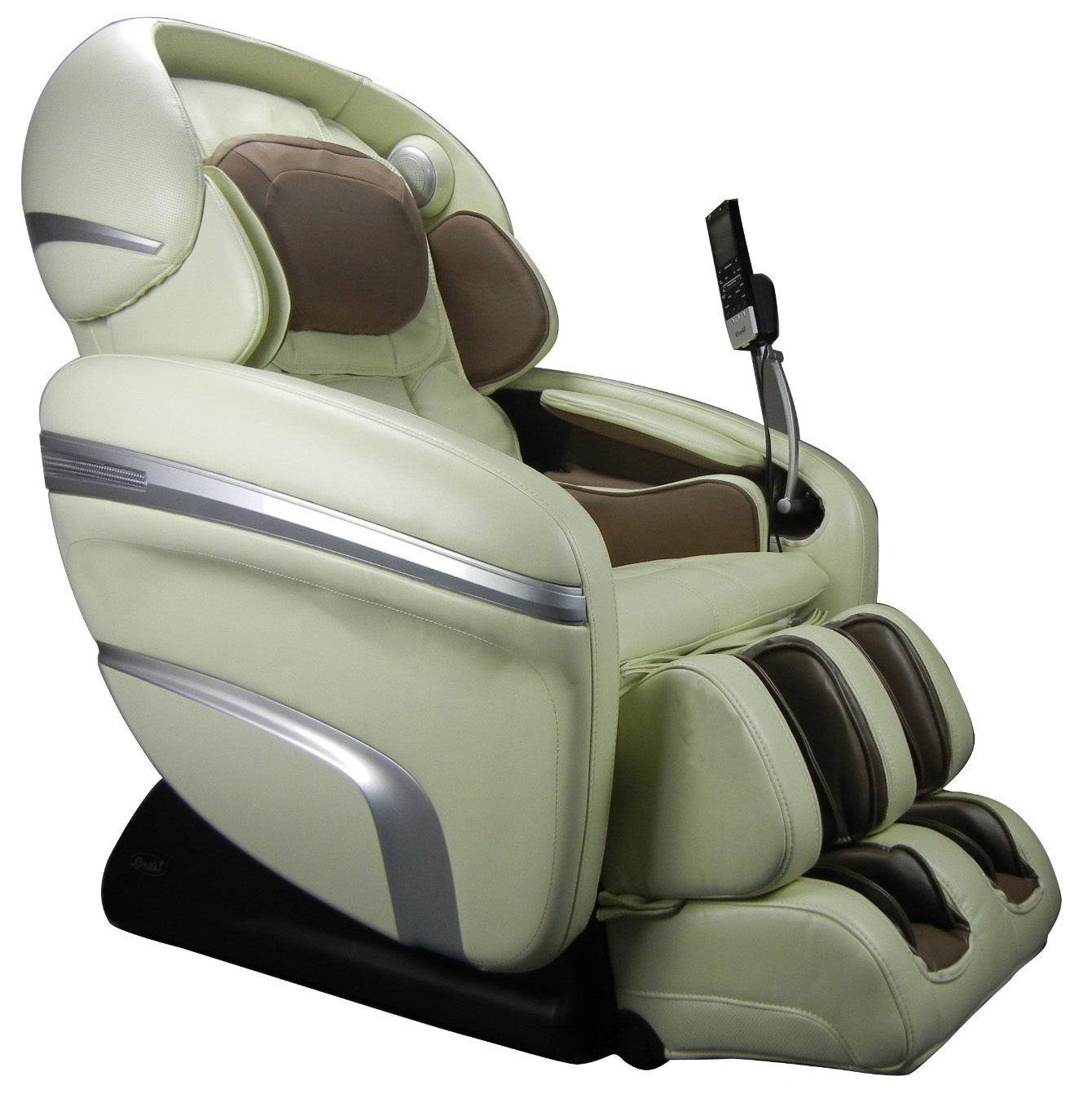 Osaki Massage Chairs Osaki Os 3d Pro Dreamer Zero Gravity Massage Chair