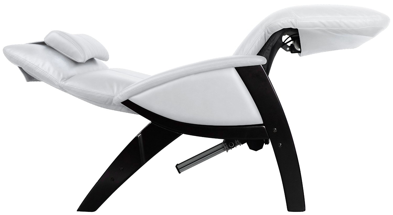 Svago Chair Svago Sv 400 Sv 405 Lusso Zero Gravity Recliner Chair