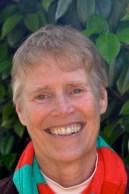Lynne-Jacobs-e1454576525406