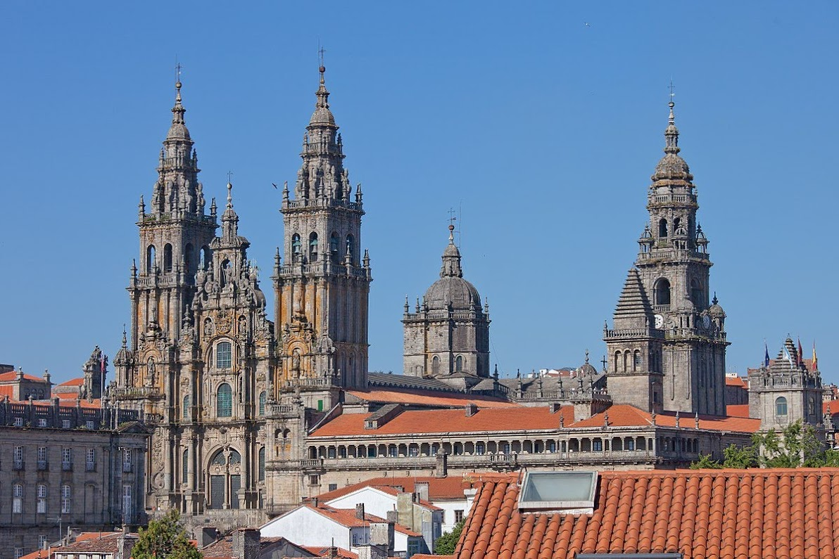 1200px-2010-Catedral_de_Santiago_de_Compostela-Galicia_(Spain)_3