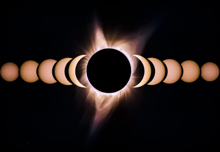 Read more about the article New Moon in Gemini 2021