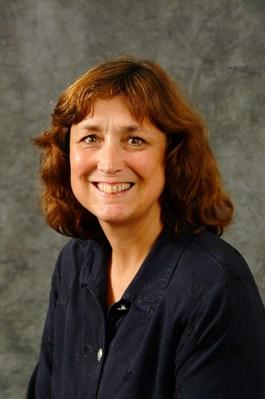 Jane Bolin, B.S.N., J.D., Ph.D.