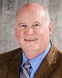 James Burdine, Dr.P.H.