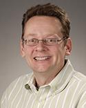 Murray Côté, Ph.D.