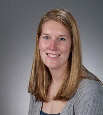 Megan Kress