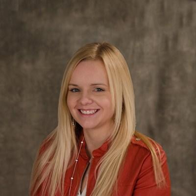 Amber Elkins