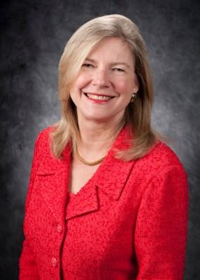 Cheryl Lyn Walker