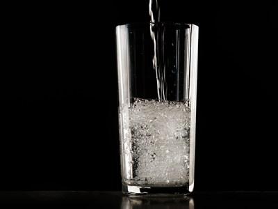 vitalrecord-fluoridation