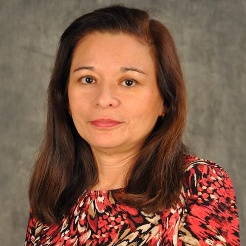 Genny Carrillo-Zuniga, M.D., Sc.D.