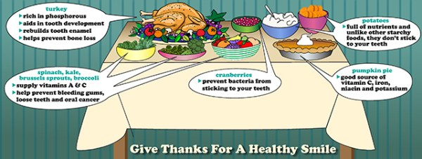 tamhsc-thanksgiving-foods