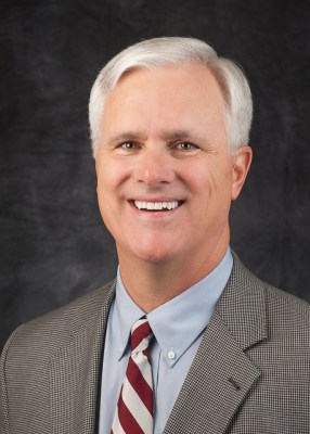 Dr. Paul Ogden