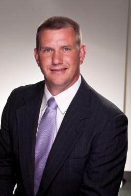 Michael Weipert