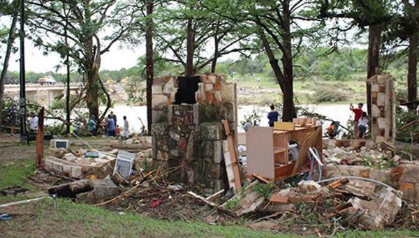 Epi-Assist Disaster Relief