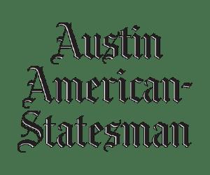 Austin American-Statesman