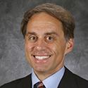 Mark Sicilio - Zika virus expert