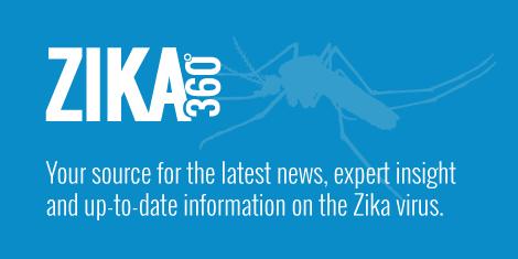 zika facebook