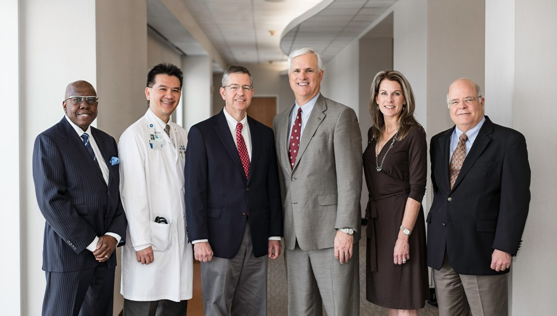 Texas A&M College of Medicine Kelsey-Seybold Clinic partnership