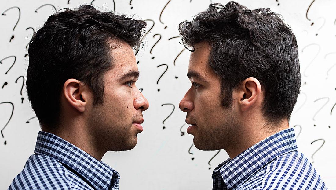 You Asked: What causes déjà vu? – Vital Record