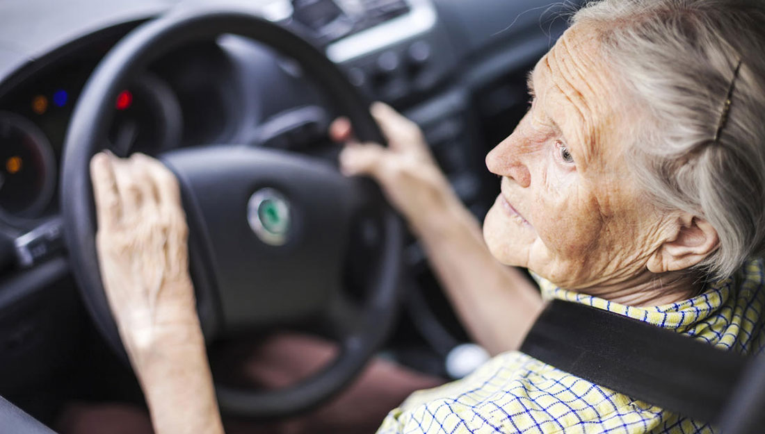 aging-drivers