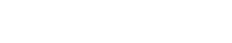 Vital Record, News from the Texas A&M University Health Science Center