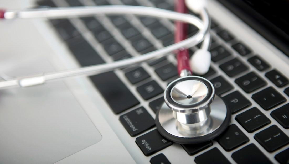 State laws on health information exchanges - Vital Record on medical credentialing services, medical reimbursement services, medical personnel services, medical billing services, medical laboratory services,