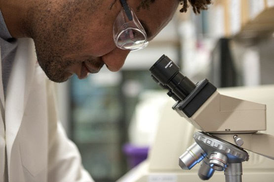 Center for Advanced Microscopy and Image Informatics