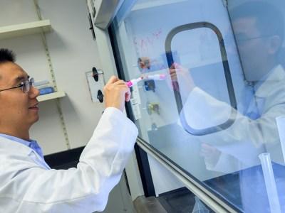 Glioblastoma Drugs
