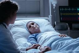 Urban-rural disparities in cancer deaths
