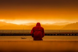 With 322 million people in the world suffering from depression, it comes as no surprise that those diagnosed with depression experiences different signs and symptoms of the condition. The symptoms of major depressive disorder, or clinical depression, may affect how you feel, think and handle everyday activities.