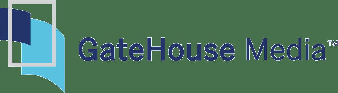 Gatehouse-logo