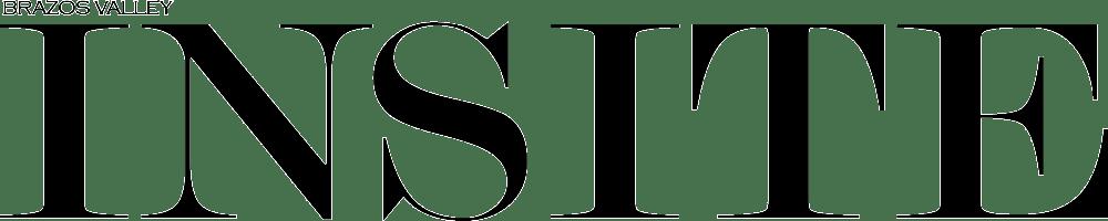 insite-logo
