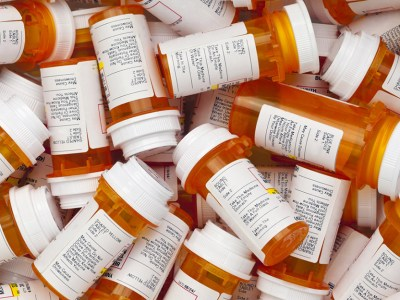 Which anti-anxiety medication is right for me? - Vital Record