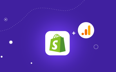 Shopify Tips: How To Add Google Analytics To Shopify