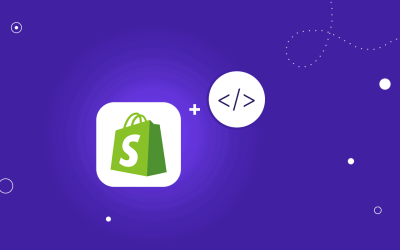 Shopify Tips: All You Need To Know About Facebook Pixel Shopify