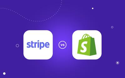 Shopify Tips: Shopify Payments vs. Stripe